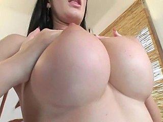danielle staub porn tube