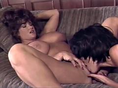 free granny porn vidoes