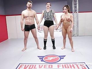 free galleries nudist sex