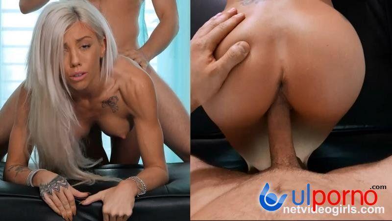 stripping stripper free porn