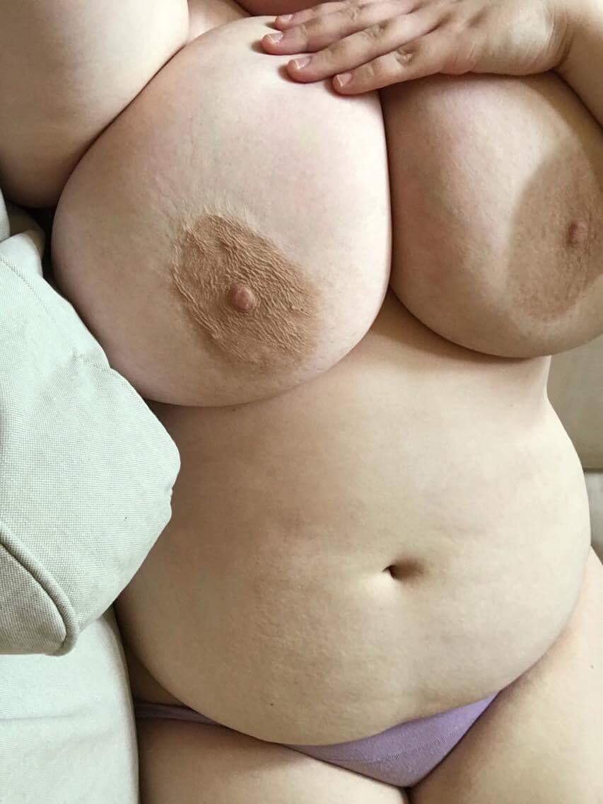 holly madison kendra wilkinson and bridget marquardt nude