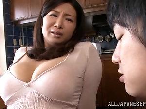 fucking drunk girl