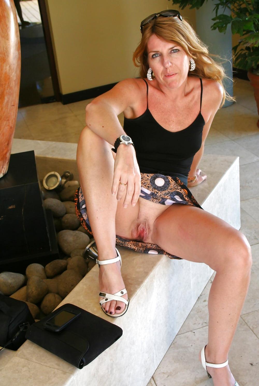 real thai sex
