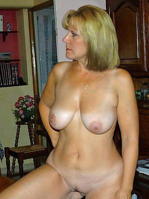 naked asian bdsm