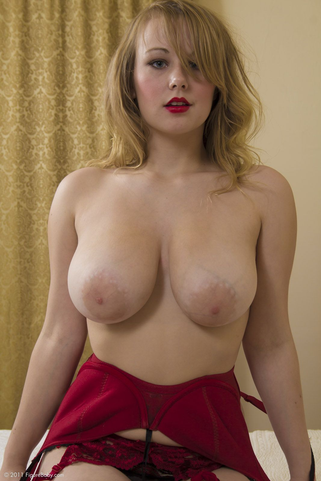 ass lovely o olivia porn
