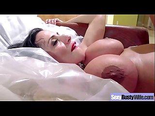 ebony nice pussy pics
