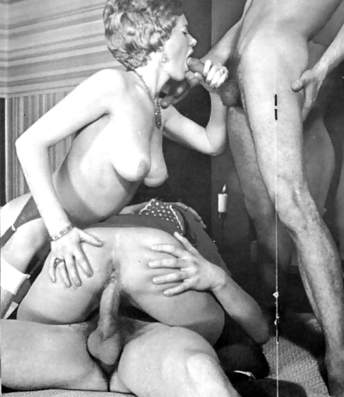 milf sex insertion