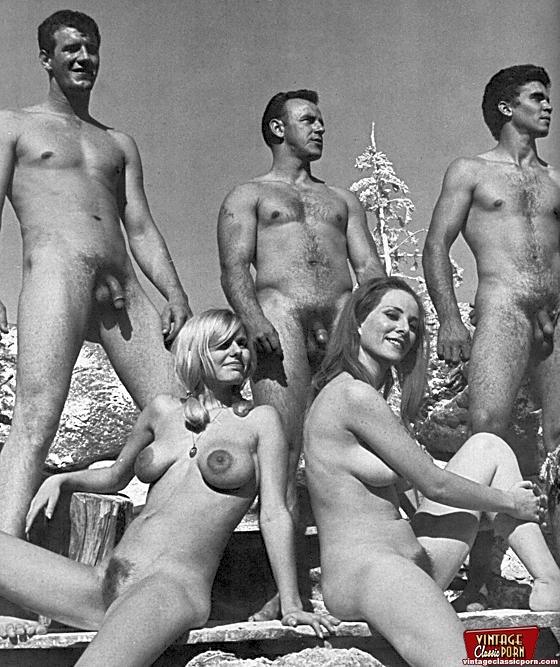 bbw granny porn picture archives