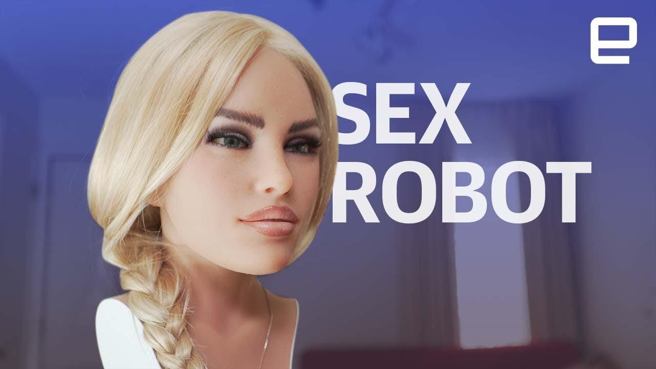 horny mature boobs cum