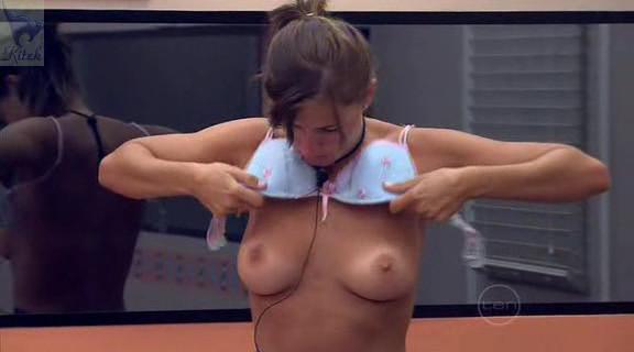 bbw women tube