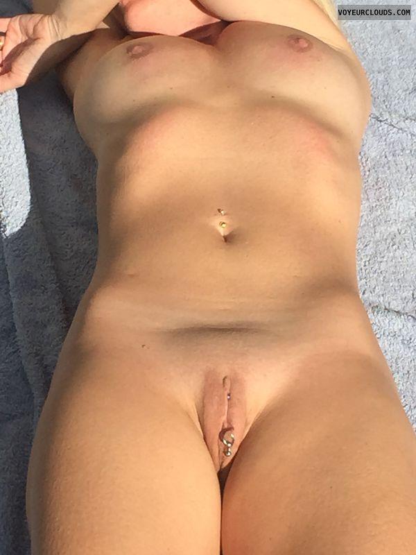 free nude 18 videos