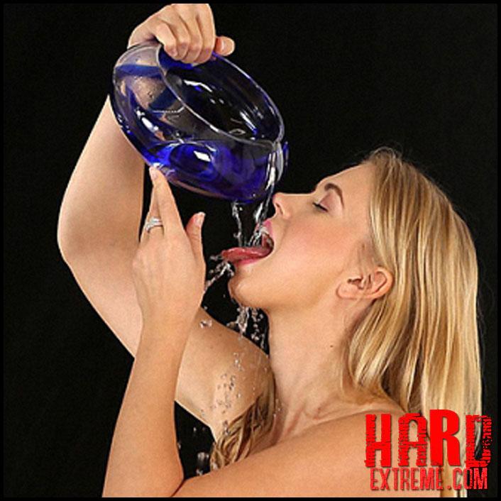 haley ramm nude
