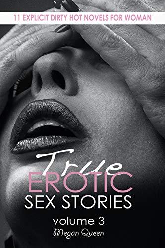 old milf sex movies