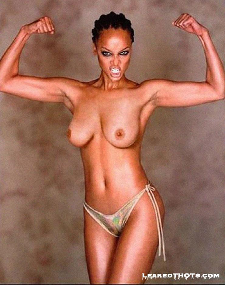 naked women in sharon massachusetts