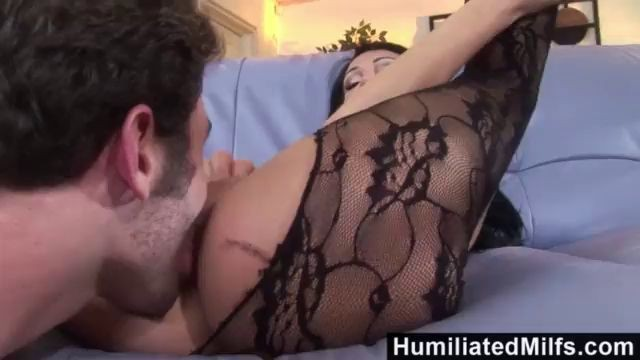 pornhub squirt hd