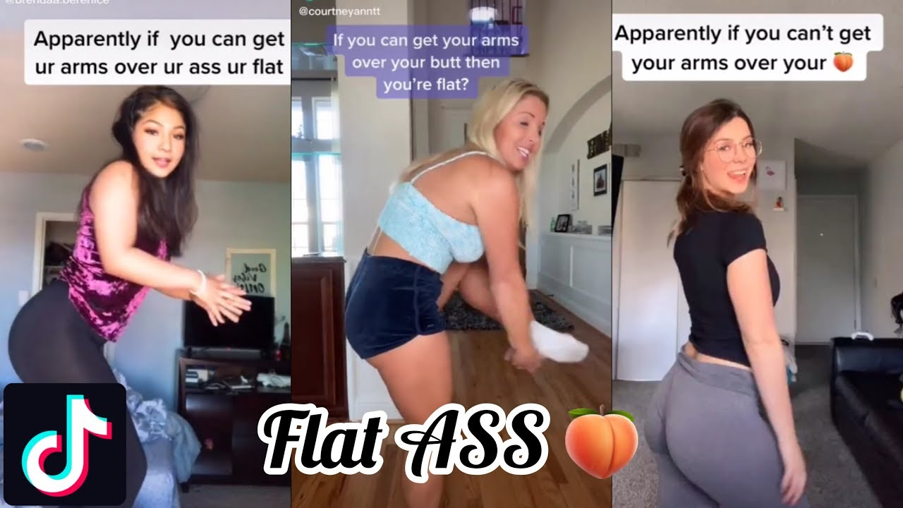 hot pussy net