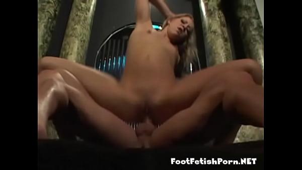 adult anal sex movie